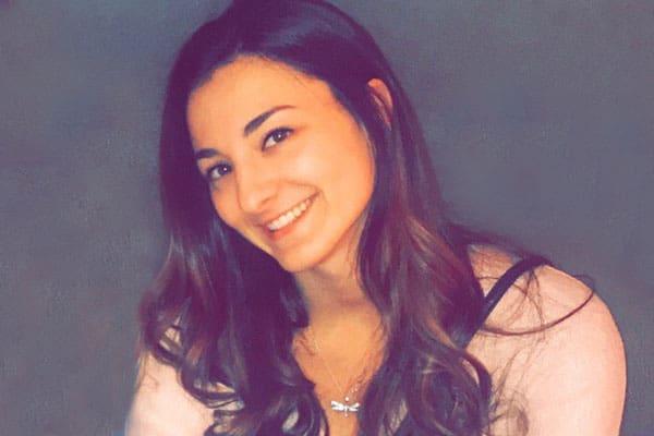 Cassidy Acuti