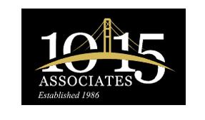 10-15 Associates Logo