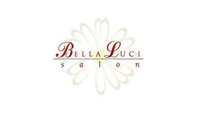 Bella Luci Salon Logo