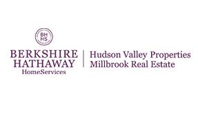 Berkshire Hathaway Client Logo