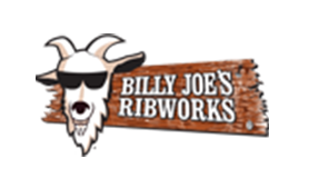 Billy Joes Robworks Client Logo