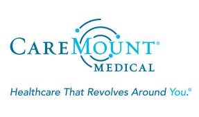 CareMount Medical Client Logo