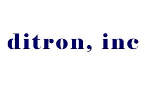 Ditron Client Logo