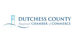 Dutchess County Client Logo