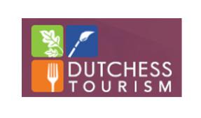 Dutchess Tourism Logo