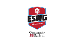ESWG Client Logo