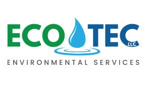 Ecotec Client Logo