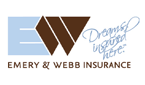 Emery Webb Logo
