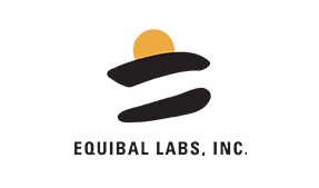 Equibal Labs Client Logo