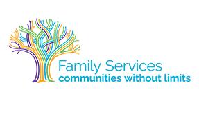Family Services Client Logo