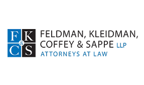 Feldman Kleidman Coffey Sappe LLC Client Logo