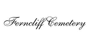 Ferncliff Cemetery Logo