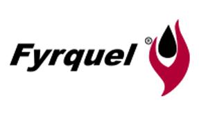 Fyrquel Logo