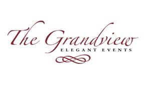 Grandview Client Logo
