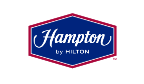 Hampton Client Logo