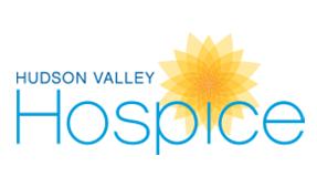 Hospice Client Logo