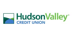 Hudson Valley Union Logo