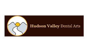 Hudson Valley Dental Arts Logo
