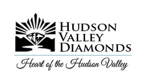 Hudson Valley Diamonds Client Logo