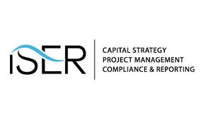 ISER Client Logo