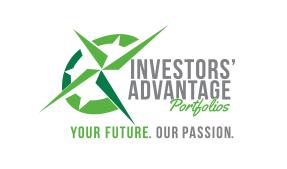 Investors Advantage Portfolios Client Logo