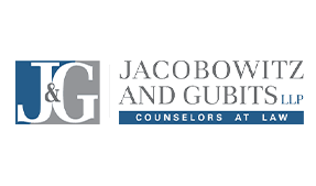 Jacobowitz and Gubits LLP Client Logo