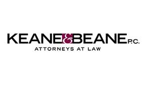 Keane Beane Client Logo