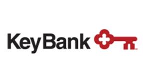 KeyBank Client Logo