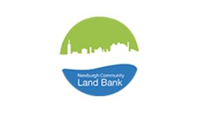 Land Bank Client Logo