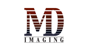 MD Imaging Client Logo