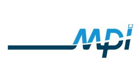 MPI Systems Client Logo