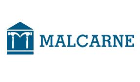 Malcarne Client Logo