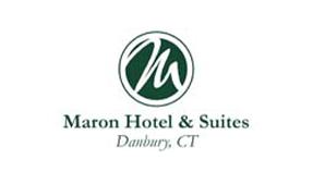 Maron Hotel Client Logo