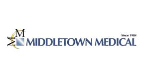 Middletown Medical Logo
