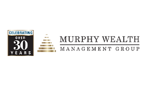 Murphy Wealth Management Group Client Logo
