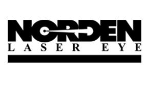 Norden Client Logo