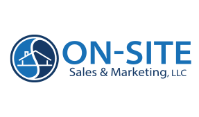 ON-SITE Sales and Marketing Client Logo