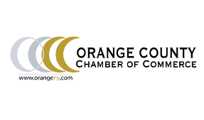 Orange County Chamber Client Logo