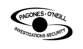 Pagones Oneill Client Logo