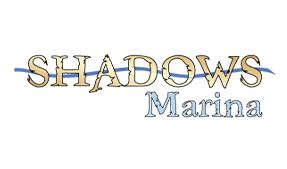 Shadows Marina Logo