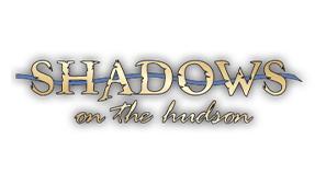Shadows On The Hudson Restaurant Client Logo