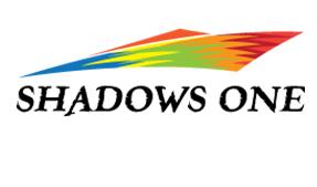 Shadows One Client Logo