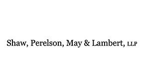 Shaw Perelson May Lambert Client Logo