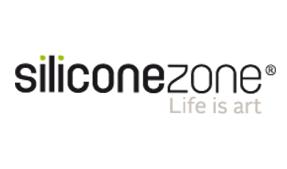 Siliconezone Client Logo