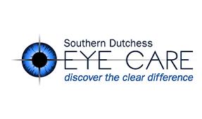 Southern Dutches Eye Care Client Logo