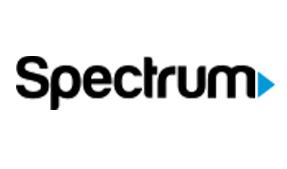 Spectrum Client Logo