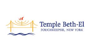 Temple Beth El Client Logo