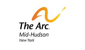 The Arc Client Logo