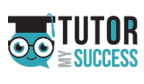 Tutor My Success Client Logo
