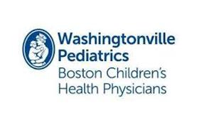 Washingtonville Pediatrics